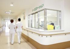 青森県感染対策協議会 AICONのメーリングリスト(AICON通信)を利用して小さな疑問も解決