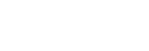 AICON(アイコン)青森県 感染対策協議会